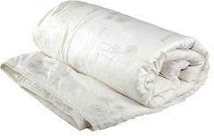 Турмалиновое одеяло с магнитами
