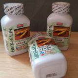 Таблетки кордицепса китайского (60шт) Green-Health
