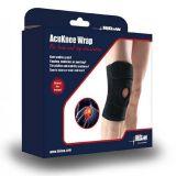 Накладка на колено электрод (Knee Wrap)